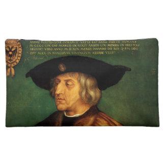 Jan Ven Eyck Art Makeup Bag