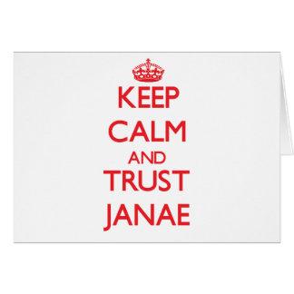 JANAE8698.png Tarjeta De Felicitación