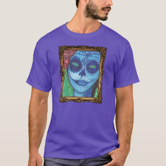 Janart T-Shirt