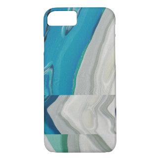jane 001 iPhone 8/7 case