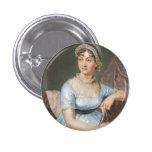 Jane Austen (1775-1817) Buttons