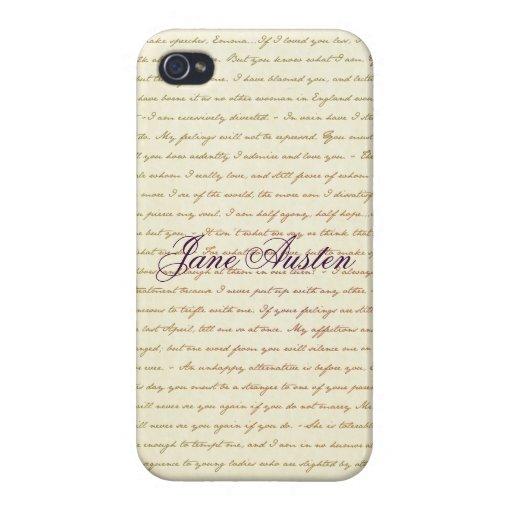 Jane Austen Cover Photo Quotes