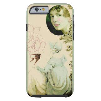 Jane Austen iPhone 6 case