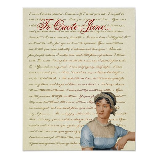 life and career of jane austen Jane austen - you've probably heard of her she is a very influential and popular writer of romantic novels, and pretty much all of her books have been converted into big-name movies, even though.