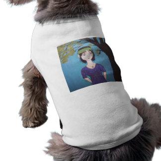 Jane Austen's ball T-Shirt