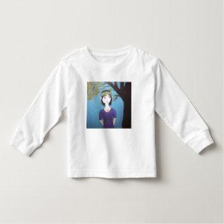 Jane Austen's Ball Tee Shirt