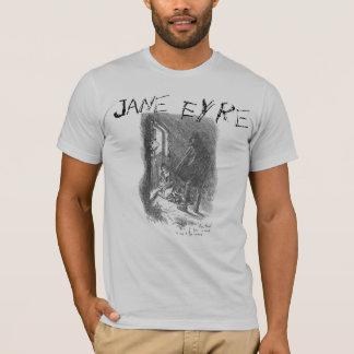 Jane Eyre Gothic T T-Shirt