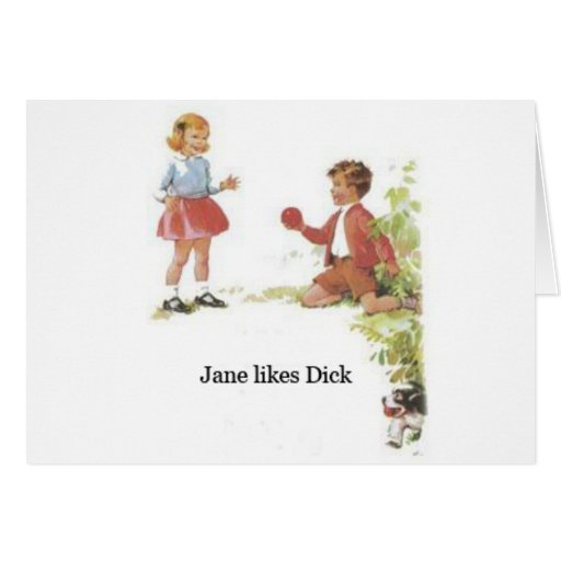 meet Vintage stockings galleries lady, kids; non