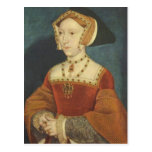 Jane Seymour Postales