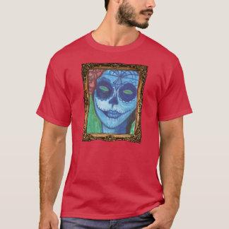 Janeart T-Shirt