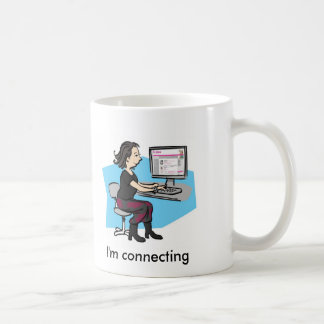 Jane's mug design