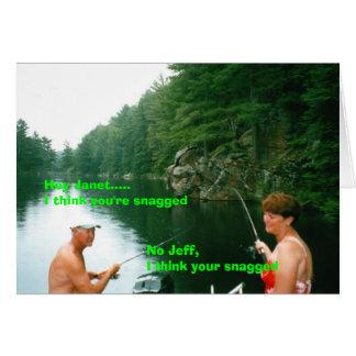 janet & jeff card