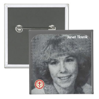 Janet Tkacik Pins