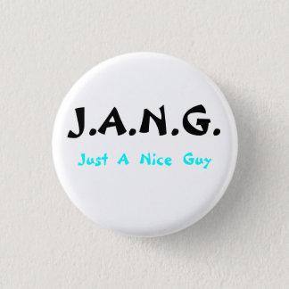 JANG - Button
