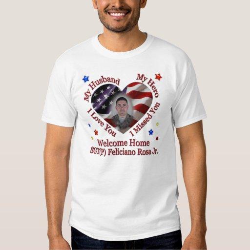 Janisha 39 s custom shirt zazzle for Zazzle custom t shirts