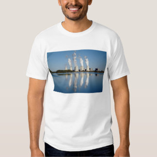 Jänschwalde Tee Shirt