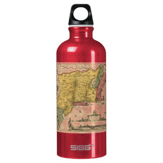 Jansson Visscher Water Bottle
