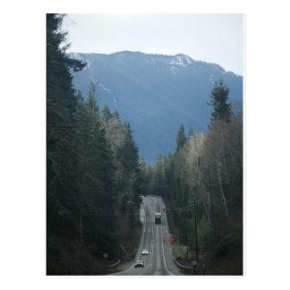January 16 (130) postcard