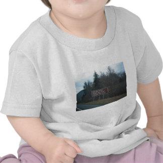 January 16 (157) t shirts