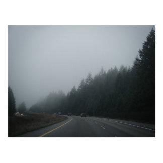 January 16 (15) Postcard