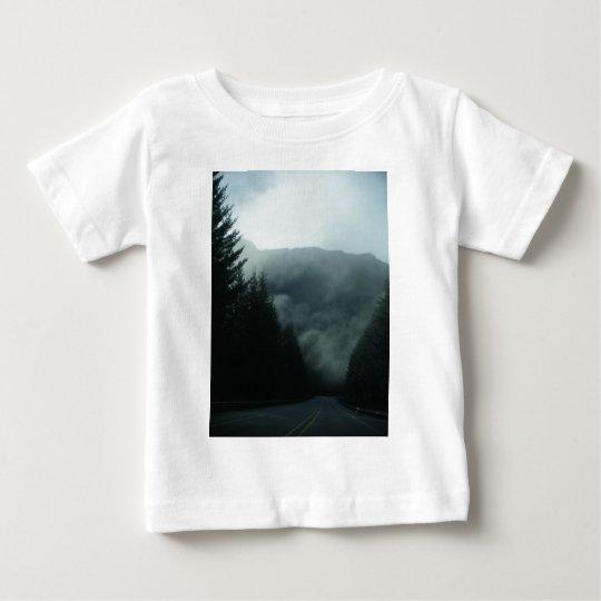 January 16 (177) baby T-Shirt
