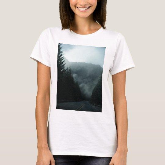 January 16 (177) T-Shirt