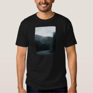 January 16 (180) tshirt