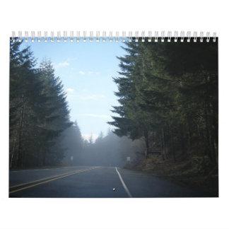 January 16 182 Calendar