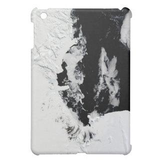 January 18, 2010 - Ross Sea, Antarctica Case For The iPad Mini