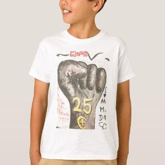 January 25 uprising T-Shirt