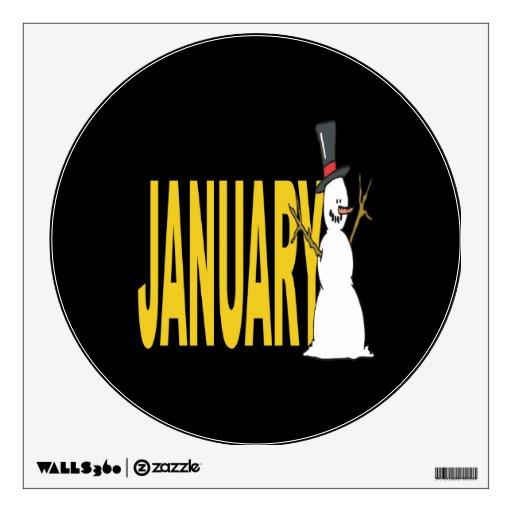 January 5 room graphics