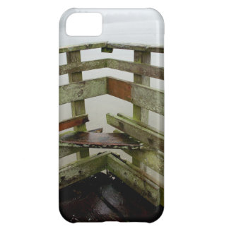 January Pier Case For iPhone 5C