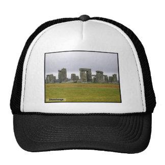 January View Trucker Hat