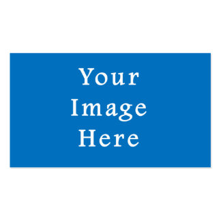 Jánuca medio azul silenciado ligero Chanukah Hanuk Tarjetas De Visita