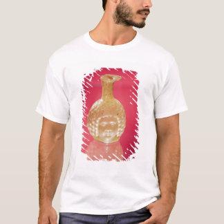 Janus head flask, 3rd century AD T-Shirt