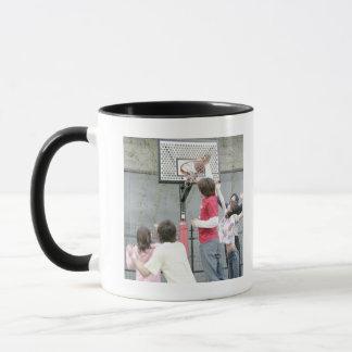 Japan 2 mug
