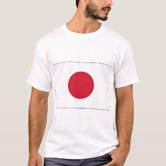 Japan  3, Japan T-Shirt
