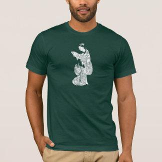 Japan 645 T-Shirt