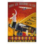 Japan Air Transport