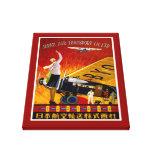 Japan Air Transport - XL Canvas Print