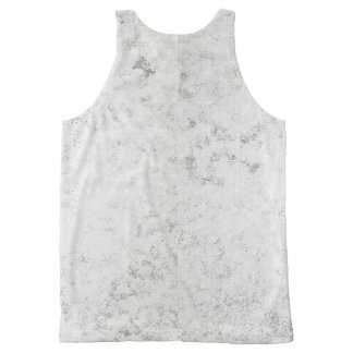Japan All-Over-Print Tank Top