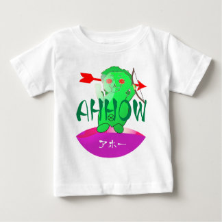 JAPAN ARROW BABY T-Shirt