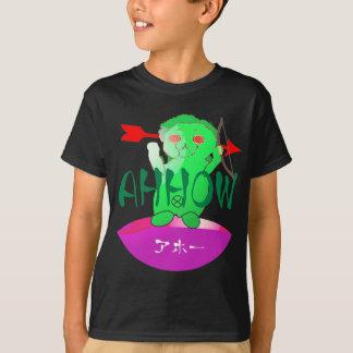 JAPAN ARROW T-Shirt