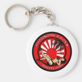 Japan bootcamp logo2012-1.png keychain