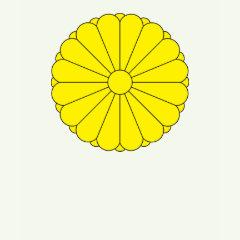 emblem of japan