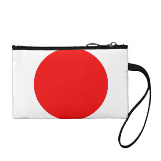 Japan Coin Wallets