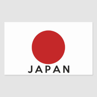 Image result for Japan FLAG