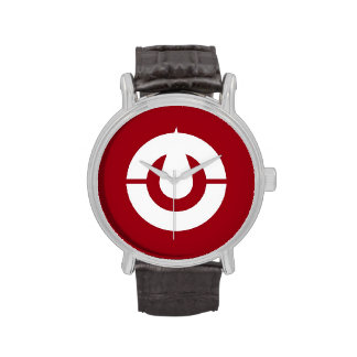 japan country region flag prefecture kochi watches