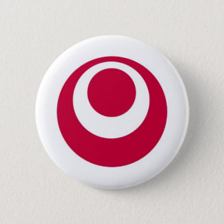 japan country region flag prefecture okinawa button