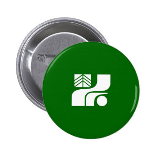 japan country region flag prefecture tochigi buttons
